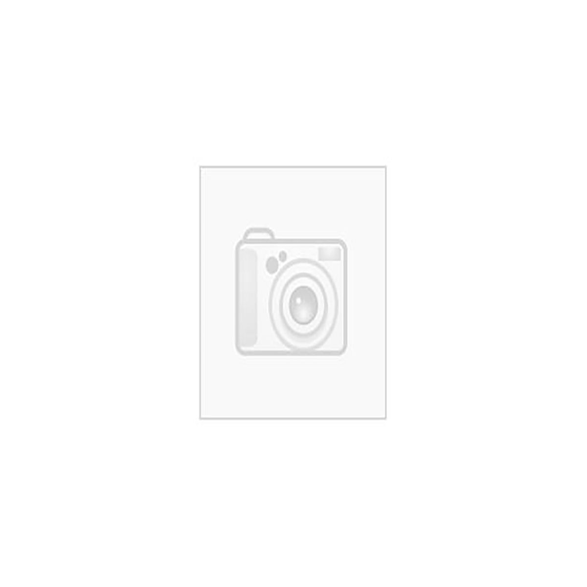 Strømberg - DELTA BADEKAR Med Carronite™ / STANDARD